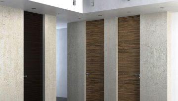 full_Suite100_Wood_salon